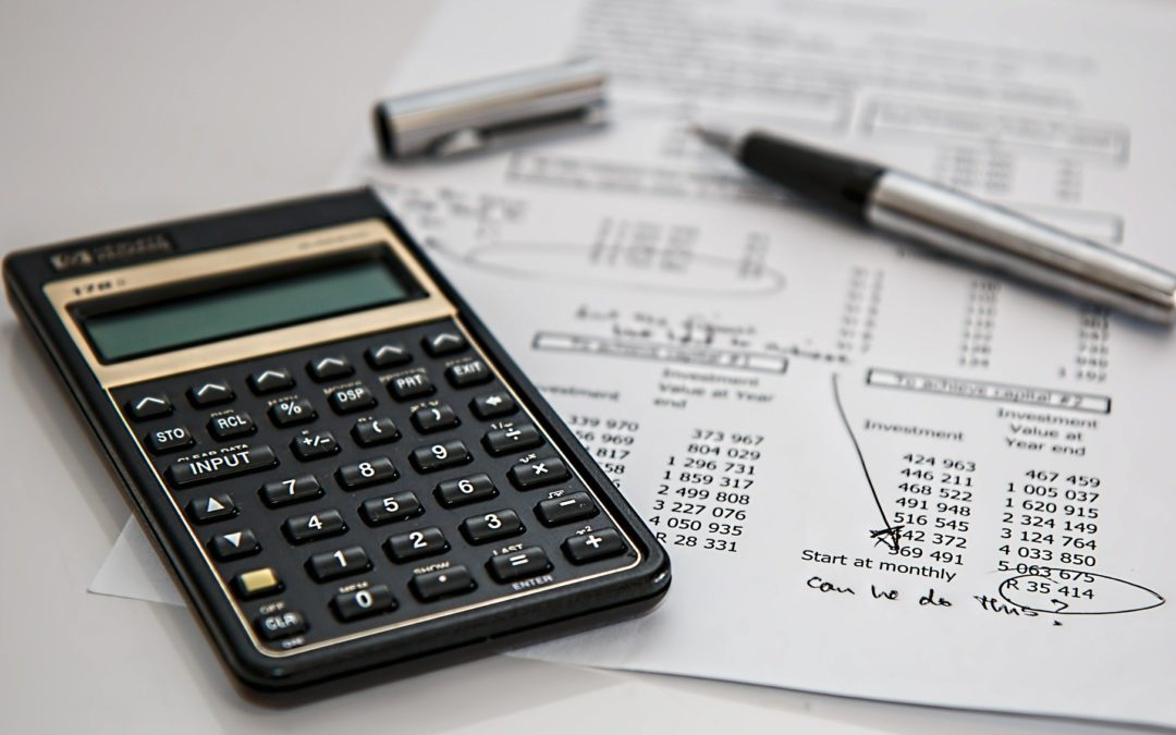 How to Choose a Financial Advisor: 8 Things to Ask
